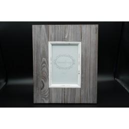 Cornice legno 10x15